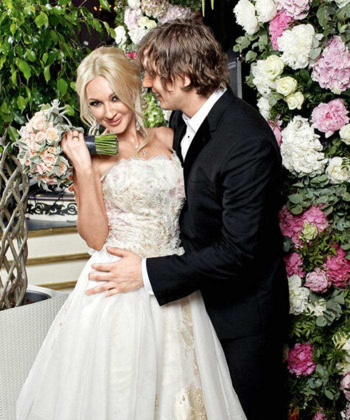 она, если свадьба леры кудрявцевой и игоря макарова фото флизелиновые