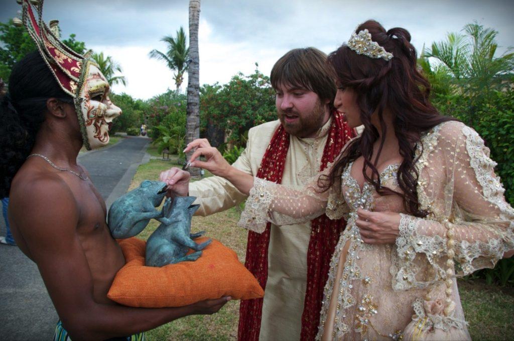 Тосты поздравления к свадьбе сына маникюр