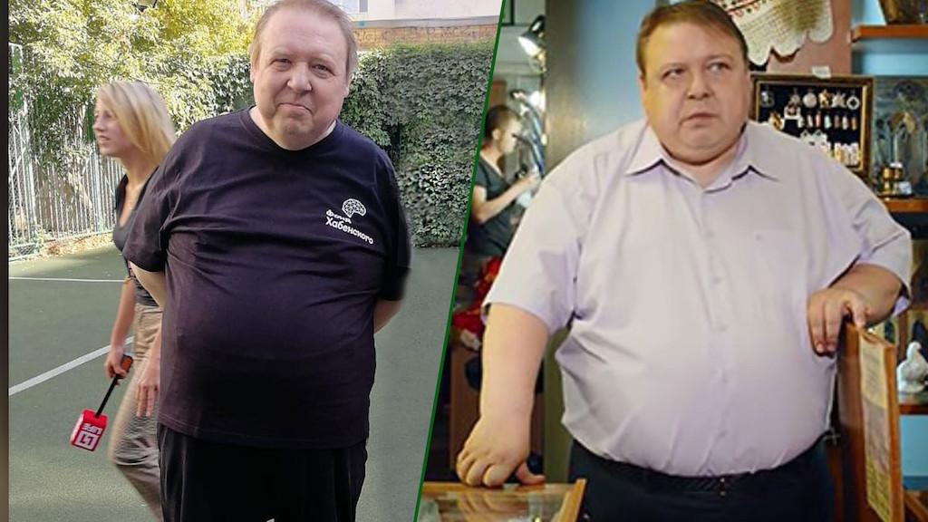 Актеры После Похудения. 15 знаменитостей, которые сильно похудели