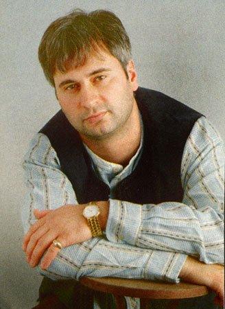 Кем работали звезды Валерий Меладзе 2