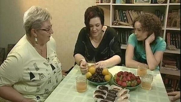 Галина Тимошенко Похудела Почему. Галина тимошенко психолог как похудела